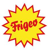 FRIGEO - <!--  - Glutenfreie Produkte in dieser Kategorie -->