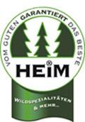 HEIM - Glutenfreie Produkte in dieser Kategorie