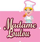 MADAME LOULOU - Glutenfreie Produkte in dieser Kategorie
