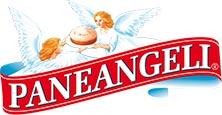 PANEANGELI - <!--  - Glutenfreie Produkte in dieser Kategorie -->