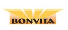 BONVITA BIO - Glutenfreie Produkte in dieser Kategorie