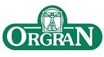 ORGRAN - Glutenfreie Produkte in dieser Kategorie