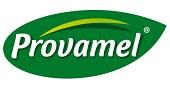 PROVAMEL BIO - Glutenfreie Produkte in dieser Kategorie