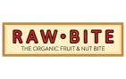 RAW BITE BIO - Glutenfreie Produkte in dieser Kategorie