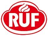 RUF - Glutenfreie Produkte in dieser Kategorie