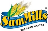 SAM MILLS - Glutenfreie Produkte in dieser Kategorie