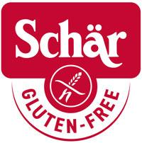 SCHÄR - <!--  - Glutenfreie Produkte in dieser Kategorie -->