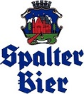 SPALTER - Glutenfreie Produkte in dieser Kategorie