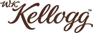 W. K. KELLOGG - Glutenfreie Produkte in dieser Kategorie