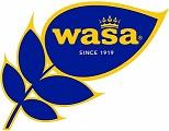 WASA - Glutenfreie Produkte in dieser Kategorie