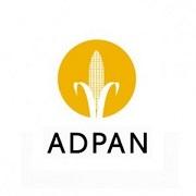 ADPAN - Glutenfreie Produkte in dieser Kategorie