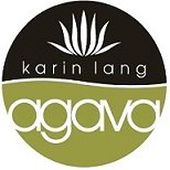 AGAVA - Glutenfreie Produkte in dieser Kategorie