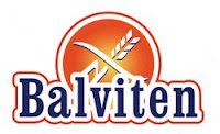 BALVITEN - Glutenfreie Produkte in dieser Kategorie