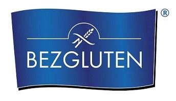 BEZGLUTEN - Glutenfreie Produkte in dieser Kategorie
