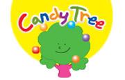 CANDY TREE - <!--  - Glutenfreie Produkte in dieser Kategorie -->