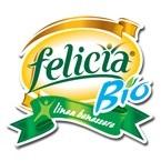 FELICIA - <!--  - Glutenfreie Produkte in dieser Kategorie -->