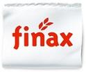 FINAX - Glutenfreie Produkte in dieser Kategorie