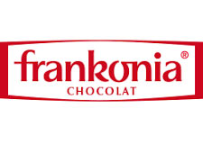 FRANKONIA - <!--  - Glutenfreie Produkte in dieser Kategorie -->