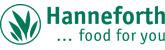 HANNEFORTH - Glutenfreie Produkte in dieser Kategorie