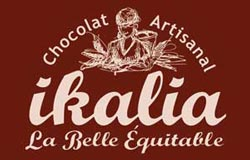 IKALIA - Glutenfreie Produkte in dieser Kategorie