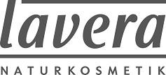 LAVERA NATURKOSMETIK BIO - Glutenfreie Produkte in dieser Kategorie