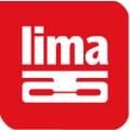 LIMA BIO - <!--  - Glutenfreie Produkte in dieser Kategorie -->