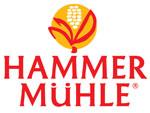 HAMMERMÜHLE - Glutenfreie Produkte in dieser Kategorie