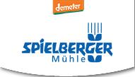 SPIELBERGER MÜHLE - <!--  - Glutenfreie Produkte in dieser Kategorie -->