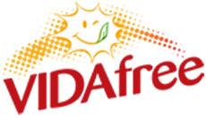 VIDAFREE - <!--  - Glutenfreie Produkte in dieser Kategorie -->