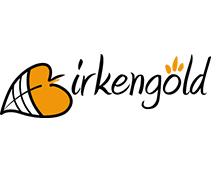 BIRKENGOLD - Glutenfreie Produkte in dieser Kategorie