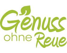 GENUSS OHNE REUE GMBH - Glutenfreie Produkte in dieser Kategorie