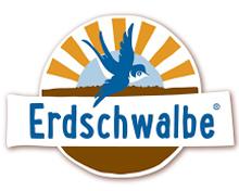 ERDSCHWALBE - Glutenfreie Produkte in dieser Kategorie