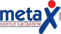 METAX - Glutenfreie Produkte in dieser Kategorie