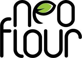 NEO-FLOUR - <!--  - Glutenfreie Produkte in dieser Kategorie -->