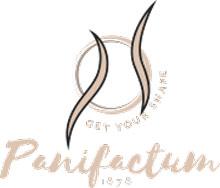 PANIFACTUM - <!--  - Glutenfreie Produkte in dieser Kategorie -->