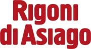 RIGONI DI ASIAGO - Glutenfreie Produkte in dieser Kategorie