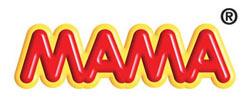 MAMA - Glutenfreie Produkte in dieser Kategorie