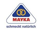 MAYKA - Glutenfreie Produkte in dieser Kategorie