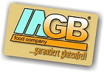 MGB FOOD COMPANY - Glutenfreie Produkte in dieser Kategorie