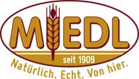 MIEDL BÄCKEREI - Glutenfreie Produkte in dieser Kategorie