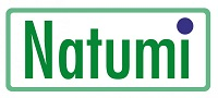 NATUMI BIO - Glutenfreie Produkte in dieser Kategorie