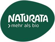 NATURATA BIO - Glutenfreie Produkte in dieser Kategorie