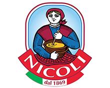MOLINO NICOLI BIO - <!--  - Glutenfreie Produkte in dieser Kategorie -->