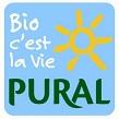 PURAL BIO - Glutenfreie Produkte in dieser Kategorie