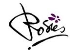 ROSIES - Glutenfreie Produkte in dieser Kategorie