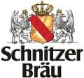 SCHNITZER BRÄU BIO - Glutenfreie Produkte in dieser Kategorie
